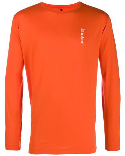 'Wonder' Sweatshirt