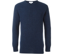 'Ricketts' Pullover