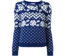 'Norway' Pullover