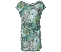 'Shiva' Kleid mit Print