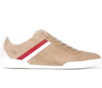 Sneakers mit Streifen - men