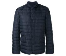 Polidario jacket