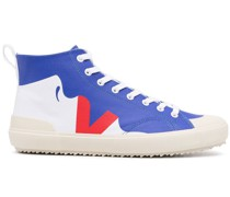 Nova High-Top-Sneakers