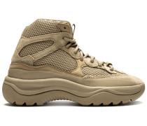 Yeezy 'Rock' Desert-Boots