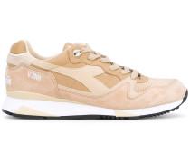 'V7000 Italia' Sneakers