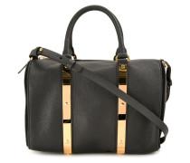Mittelgroße 'Charlton' Handtasche