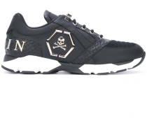 'Hanza' Sneakers