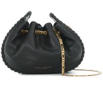 Sway mini bag