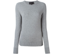 'Rubino' Sweatshirt