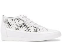 'Flowery' Sneakers