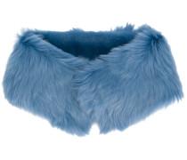 Toscana scarf