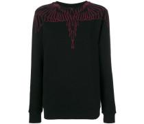 'Mawida' Sweatshirt