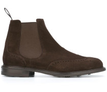 'Cranslay' Stiefel - men