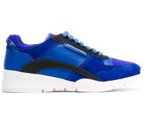 'Kit' Sneakers