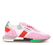 'Venice' Sneakers