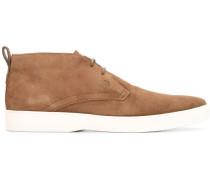 Klassische Chukka-Boots - men
