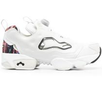 Instapump Fury Sneakers