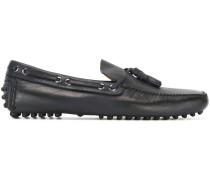 Loafer mit Schleife - men
