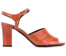 'Argila' Sandalen - women - Leder/Kid Leather