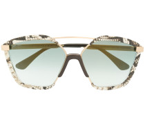 'Leons' Sonnenbrille