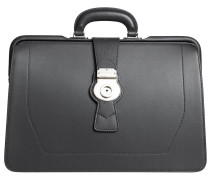 DK88 doctor's bag