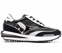 Zone Ikonik Sneakers