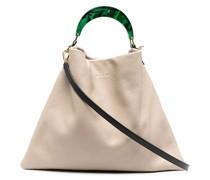 Pannier Handtasche