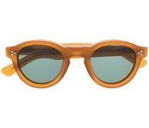 Gaston Sonnenbrille