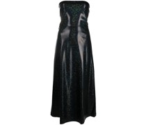 Jepska Kleid