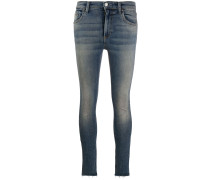 'Riley' Skinny-Jeans