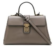 Kleine 'Piazza' Handtasche