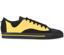 'Spirit V' Sneakers aus Canvas