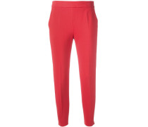 - Jogginghose mit schmaler Passform - women