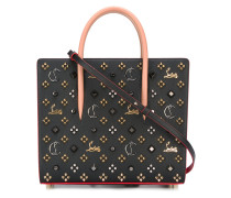'Paloma Medium' Handtasche
