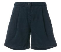 Summer Fluid shorts