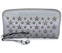 Filipa wallet