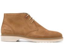 'Hudson' Desert-Boots - men