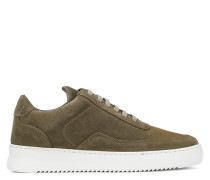 low monde ripple nardo sneakers
