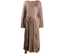'Millie' Kleid