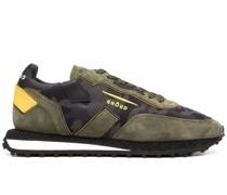 RSLM Sneakers