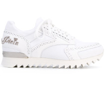 'Hainan' Sneakers