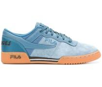 x Fila Originals 'Fitness' Sneakers