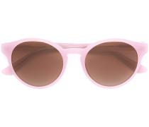 'Tokyo' Sonnenbrille