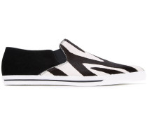 'Delancey' Slip-On-Sneakers