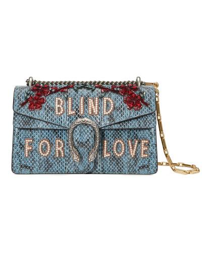 Rabatt Shop-Angebot Gucci Damen 'Dyonisus' Schultertasche Größte Anbieter Online Auslass Bestseller Ok9NZlV