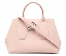 Roseau Handtasche