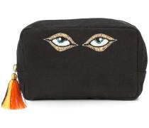 Global Eye bag