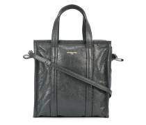 'Bazar Medium' Handtasche