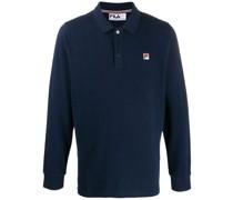 'Bertoni' Poloshirt