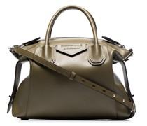 Kleine Antigona Soft Handtasche